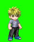 wolfblade13826's avatar