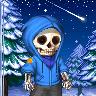 Patsuchi's avatar