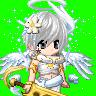 Rikona Ryu's avatar