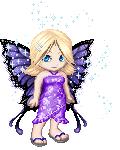 sinamona11's avatar