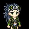 SweetCyanide13's avatar