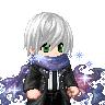 Country Light Dawn's avatar