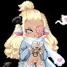 Kurenst's avatar