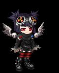 VIP_Blackjack_4Life's avatar