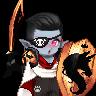 okita07's avatar