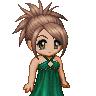 II Emma Bobemma II's avatar