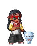 DA_DOPEMAN's avatar