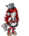 -MoMoGoesMeow-'s avatar
