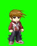 darkness950's avatar
