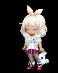 LightSkin_Beauty7