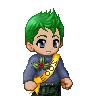 Reiji's avatar