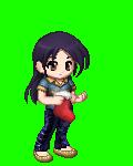 Zasian823's avatar
