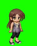 BlueEyedAngel3328's avatar