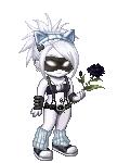 pitchblack13's avatar