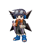 LilChris0293