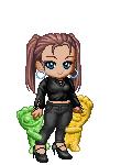 getsomeofthis243's avatar