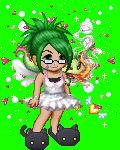 lesli_fate_i_came_with's avatar