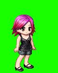 abiegrace's avatar