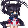 albinoblacklamb's avatar