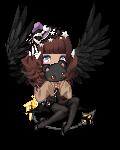 ll Necrophilia ll's avatar