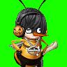 Aguillion's avatar