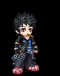 wolf-man nick's avatar