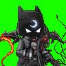 Soul_Reaver_566's avatar