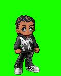 james bling's avatar