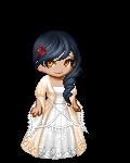 Ryuude's avatar
