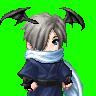 Yagami2K's avatar