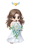 Bel Horreur's avatar
