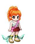 xxAngelicBea's avatar