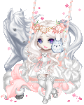 Empress Pansy