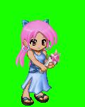 luvly1heart's avatar