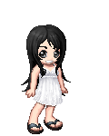 ellegarden_luv's avatar
