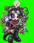 Calays's avatar