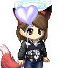 Kistune_girl's avatar