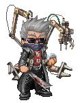 petek1's avatar