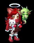 CowgirlEm's avatar