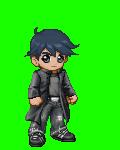 mr_wanchie6's avatar