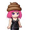 poop on mi head's avatar