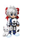 _LuV33_m33H_HaTT3rSZ_'s avatar