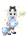 moonlightvamp12's avatar