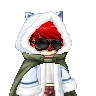 kokofococo's avatar