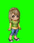 emma259259's avatar