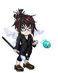 maco_sushi's avatar