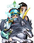 south park mexican S-P-M's avatar
