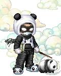 moed0515's avatar