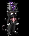 Ninja Goo's avatar