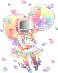FrostedMidnight's avatar
